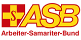 ASB Deutschland e.V.