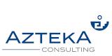 AZTEKA Consulting GmbH