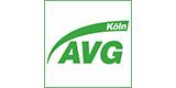 AVG Service GmbH