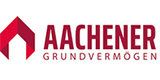 Aachener Grundvermögen Kapitalverwaltungsgesellschaft mbH