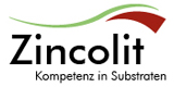 Deutsche Zincolit GmbH Gesellschaft zur Herstellung und Handel von Mineralsubstrat