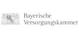 Bayerische Versorgungskammer