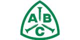 Altenloh, Brinck & Co. GmbH & Co. KG