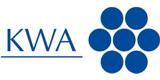 KWA Baumanagement GmbH
