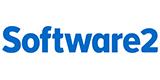 Software2 GmbH