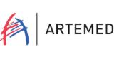 Artemed SE