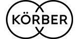 Körber Supply Chain Automation Eisenberg GmbH