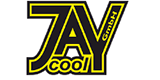 Jay-Cool GmbH